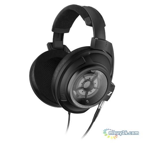 Наушники без микрофона Sennheiser HD 820