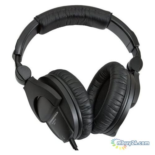 Наушники Sennheiser HD 280 Pro (004974)