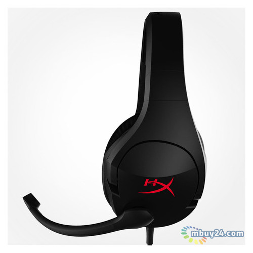 Наушники Kingston HyperX Cloud Stinger (HX-HSCS-BK/EE) Black