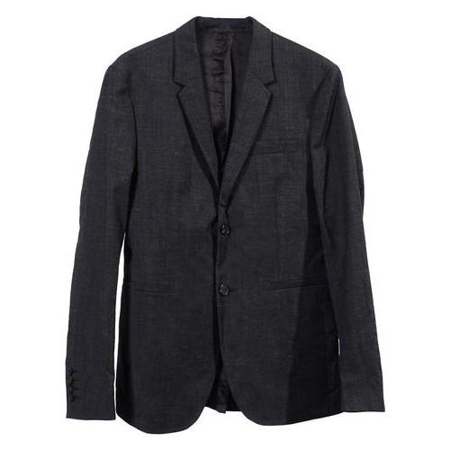 Пиджак COS 44 Серый (0319345002)