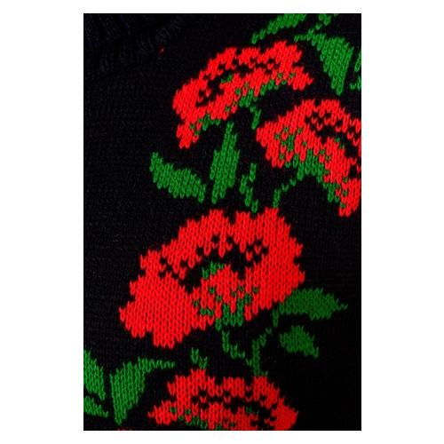 Платье KAPRA Черный универсал
