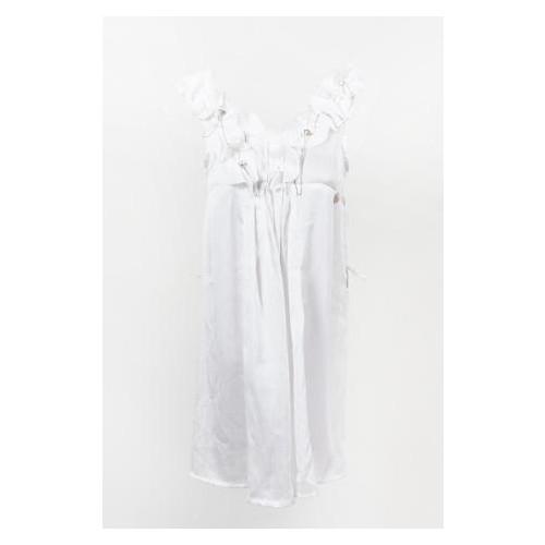 Платье Just-R s Белое (J11EJUSTJ356)