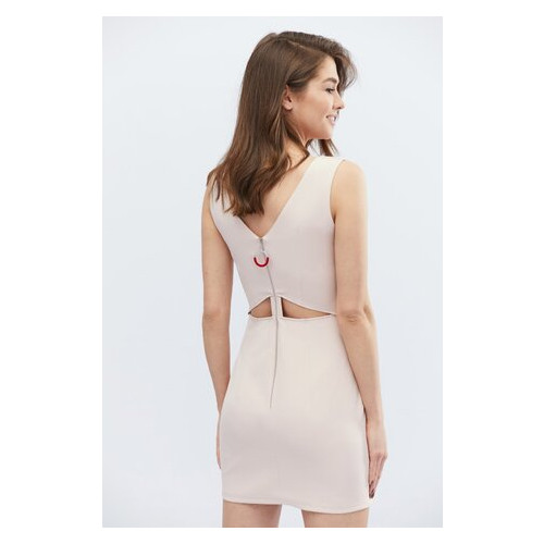 Платье Carica KP-10131-25