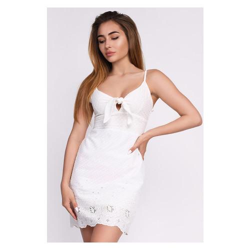 Платье Carica KP-10164-10