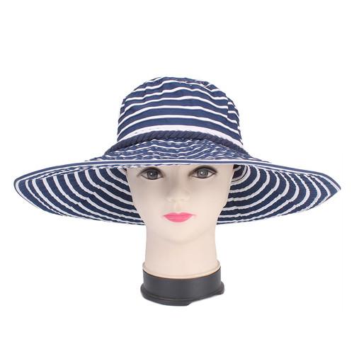 Шляпа женская Del Mare 041801-013A-05