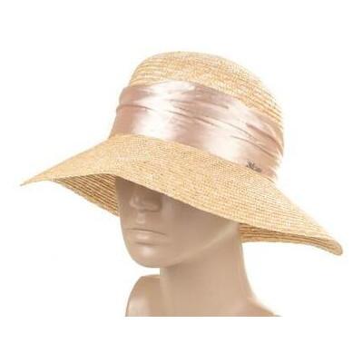 Шляпа женская Del Mare 041401080-43