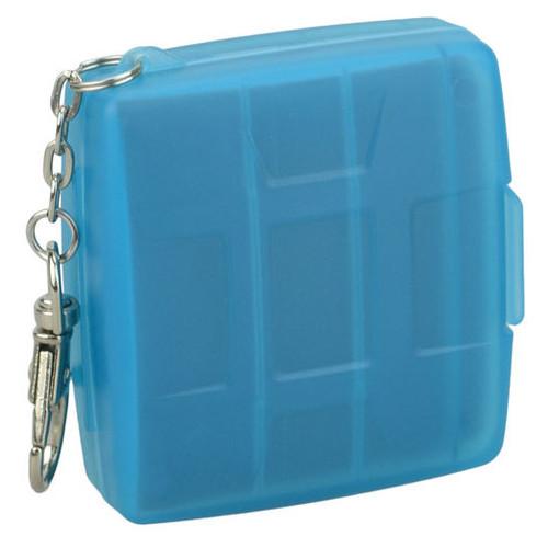 Кейс для карт памяти JJC Memory Card Case MC-6B