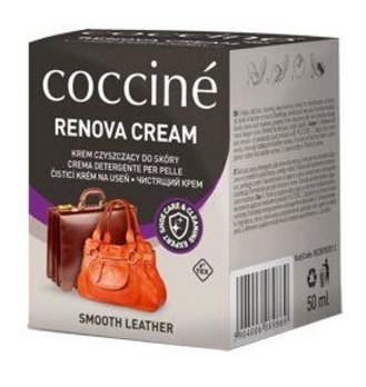 Крем Coccine Renova Cream 55/28/50/01 01 Neutral 5904006089869