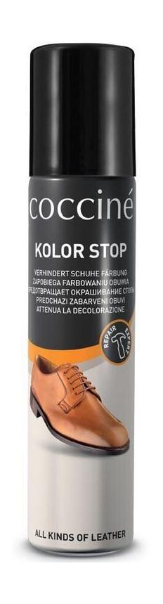 Спрей Coccine Kolor Stop 55/15/50/01 01 Neutral 5906489210938