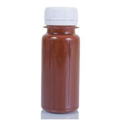 Жидкая кожа Liquid Leather T459567-1-brown-50ml