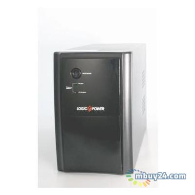 Источник бесперебойного питания LogicPower LPM-1250VA (00003175)