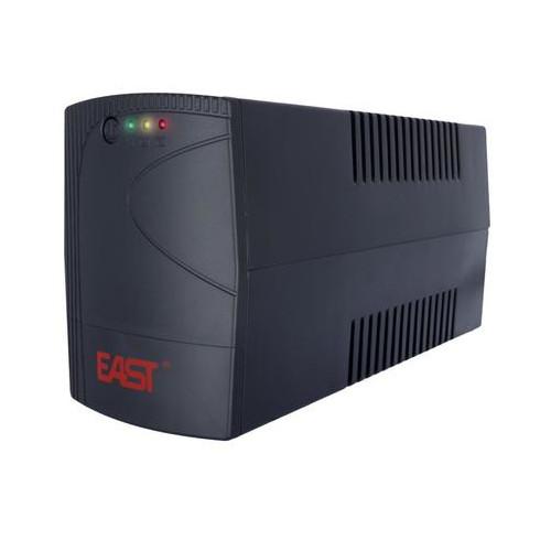 Источник бесперебойного питания East EA-650U IEC