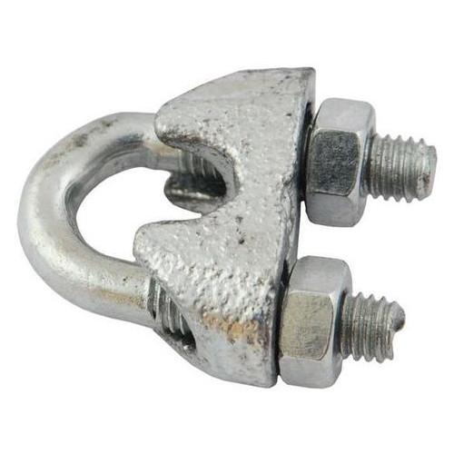 Зажим для троса Apro 5 мм (26984)