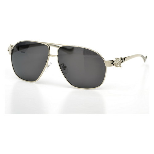Солнцезащитные очки Glasses Cartier 820097s
