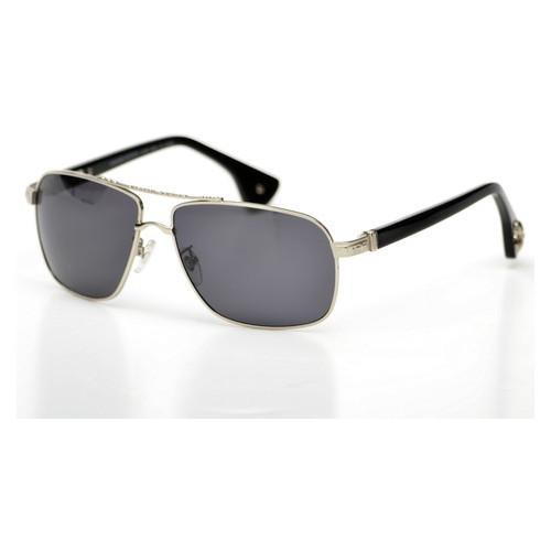 Солнцезащитные очки Glasses Chrome Hearts ch802s