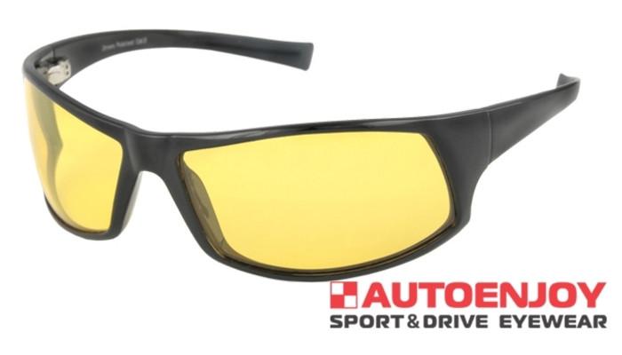 Очки для водителей Autoenjoy PREMIUM P01Y.