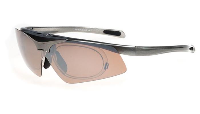 Очки солнцезащитные Autoenjoy Fashion SM02G