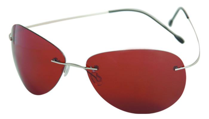 Очки солнцезащитные Autoenjoy Premium L03