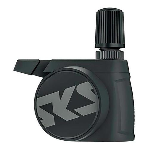 Контроль давления SKS Airspy Schrader Black (943196)