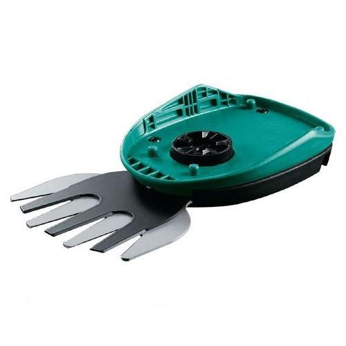 Нож для травы ISIO 3 Bosch (F016800326)