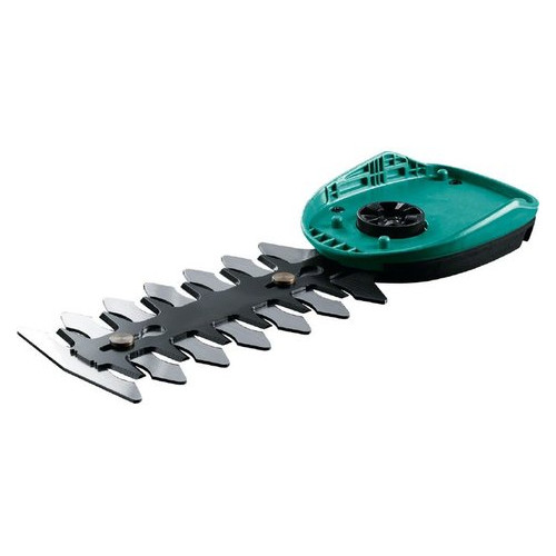 Нож для кустов ISIO 3 Bosch (F016800327)