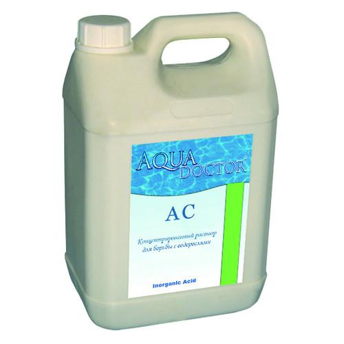 Средство против водорослей Aquadoctor AC 10л (AC-10)