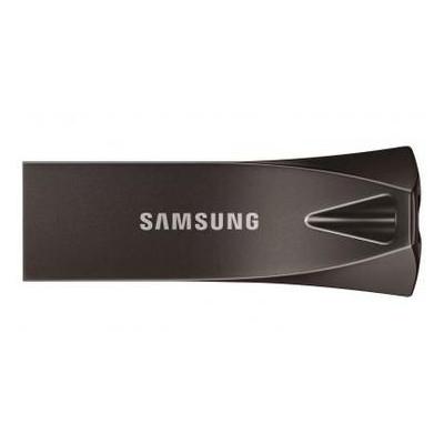 Флеш USB Samsung 256GB BAR Plus USB 3.0 (MUF-256BE4/APC)