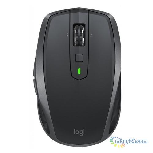Мышь Logitech MX Anywhere 2S Graphite (910-005153)