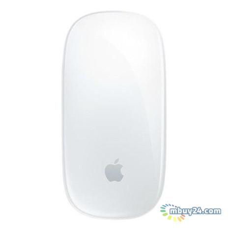Мышь Apple Magic Mouse 2 (MLA02Z/A)