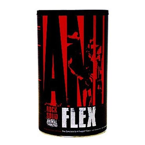 Препарат для суставов и связок Universal Nutrition Animal Flex 44 пакета (1011)