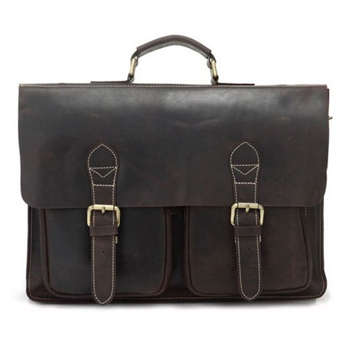 Портфель мужской Tiding Bag 7105R