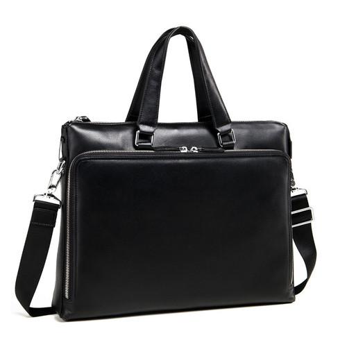Сумка Tiding Bag M664-4A