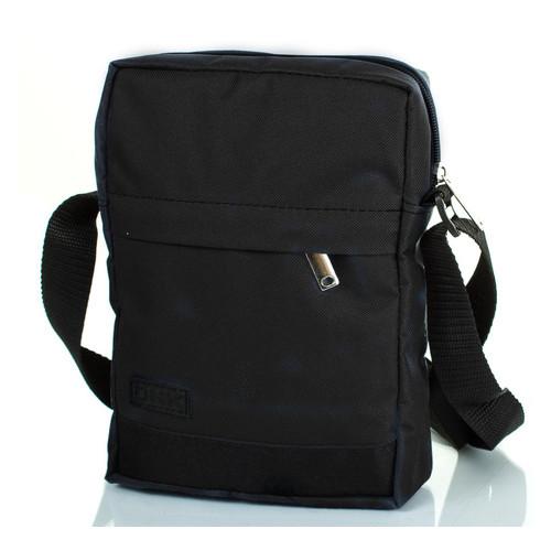 Мужская сумка-планшет DNK Leather DNK-Bag-724-1