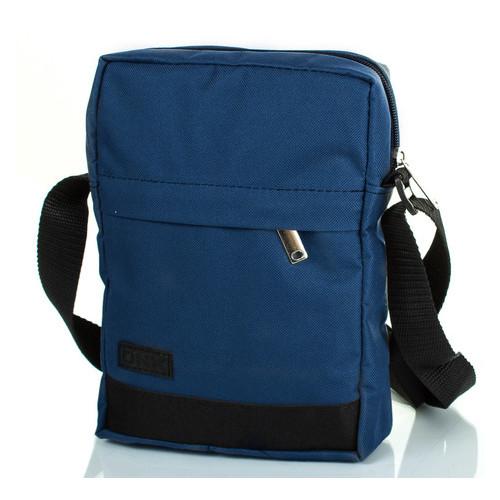 Мужская сумка-планшет DNK Leather DNK-Bag-724-2