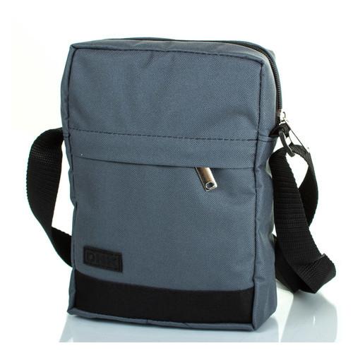 Мужская сумка-планшет DNK Leather DNK-Bag-724-7