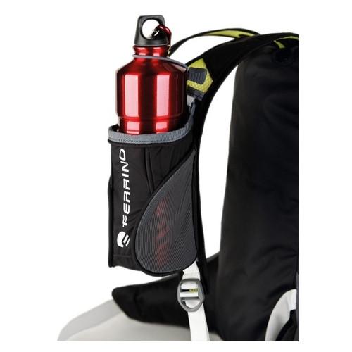 Подсумок Ferrino X-Track Bottle Holder Black (924874)