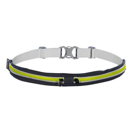 Сумка на пояс Ferrino X-Belt Black (924856)