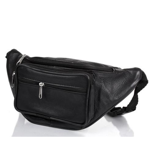 Мужская поясная сумка Tunona SK2423-2