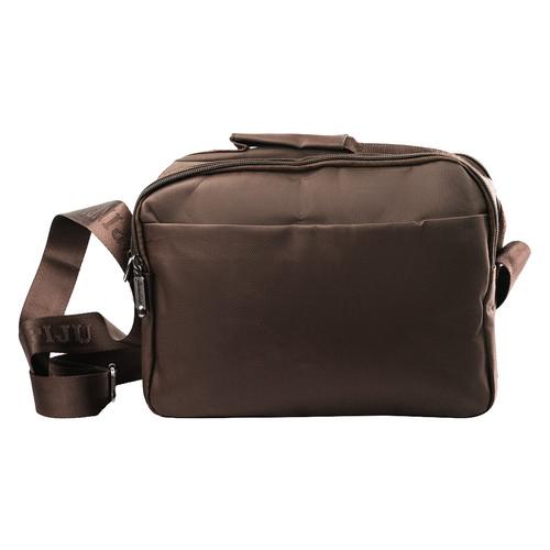 Мужская сумка  Valiria Fashion DETAX8801-10