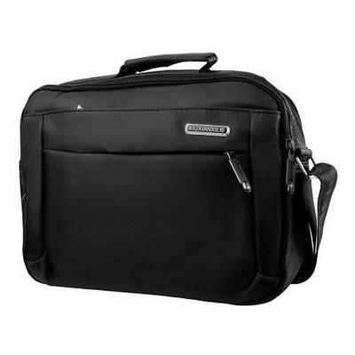 Мужская сумка  Valiria Fashion DETAX8801-2