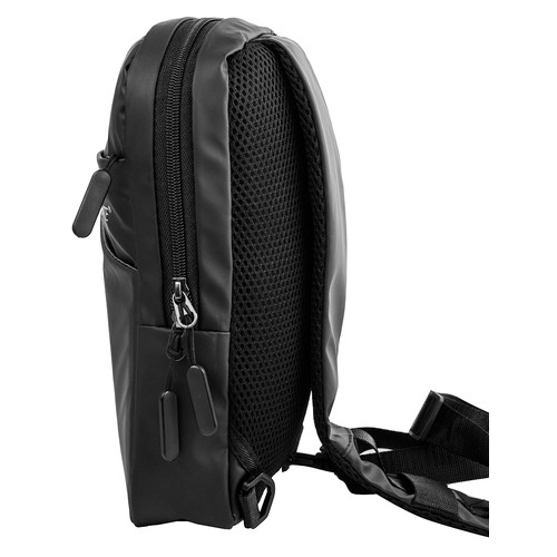 Мужская сумка-рюкзак Valiria Fashion 3DETAU1816-1-2