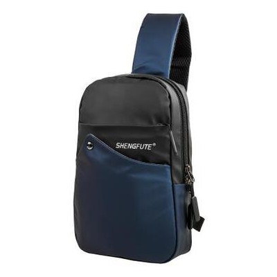 Мужская сумка-рюкзак Valiria Fashion 3DETAU1816-1-6