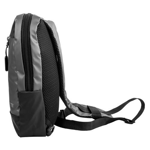 Мужская сумка-рюкзак Valiria Fashion 3DETAU6521-9