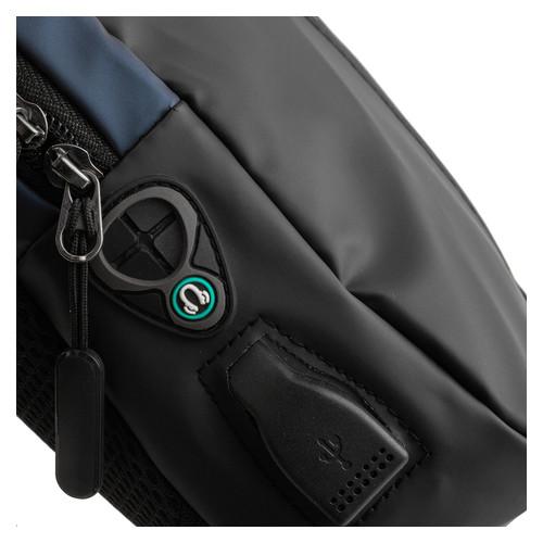 Мужская сумка-рюкзак Valiria Fashion 3DETAU6523-6