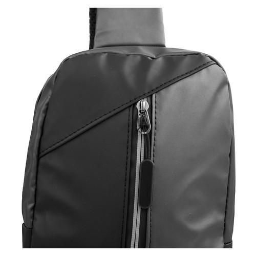 Мужская сумка-рюкзак Valiria Fashion 3DETAU6523-9