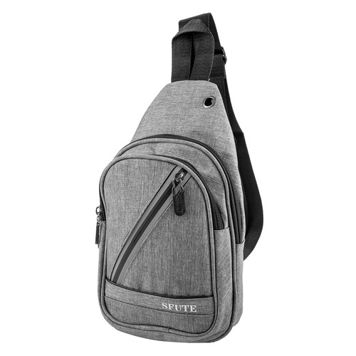 Мужская сумка-рюкзак Valiria Fashion 3DETAU7604-9