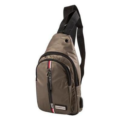 Мужская сумка-рюкзак Valiria Fashion 3DETAU9907-10