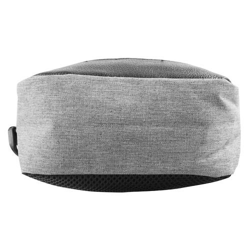 Мужская сумка-рюкзак Valiria Fashion 3DETBP814-9
