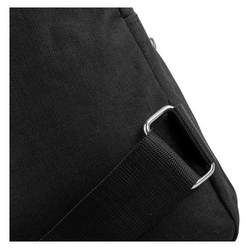 Мужская сумка-рюкзак Valiria Fashion 3DETBP832-6-2