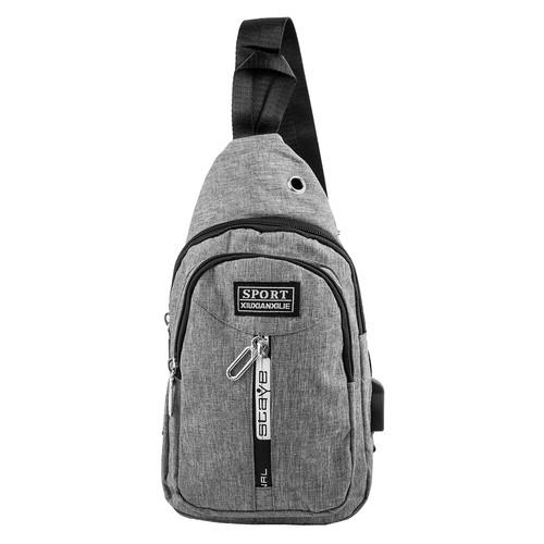 Мужская сумка-рюкзак Valiria Fashion 3DETBP832-6-9
